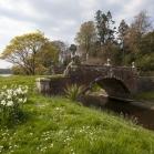 canal_bridge1