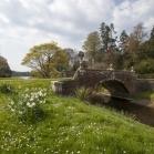 canal_bridge2