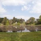 round_pond6