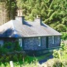 ice_house_cottage11