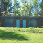 ice_house_cottage18
