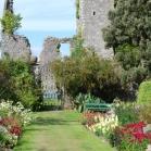 walled_garden1