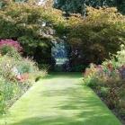walled_garden2
