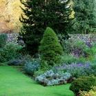 walled_garden5