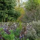 walled_garden8