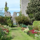 walled_garden_gallery1