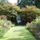 walled_garden_gallery2