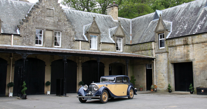 holiday_cottages2